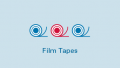Double-Coated Tapes