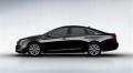 2013 Cadillac XTS 3.6L V6 FWD Car
