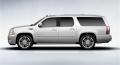2013 Cadillac Escalade ESV RWD Premium SUV