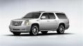 2013 Cadillac Escalade ESV RWD SUV