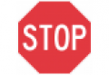 Traffic, Road & Vehicle Safety Signs
