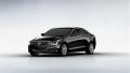 2013 Cadillac ATS Car
