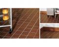 Metropolitan Guarry Florida Tile