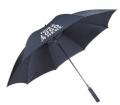 1202-P Umbrella