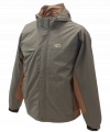 Water proof breathable jackets