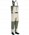V2 Waders Wear