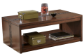 Brockland rectangular journal table