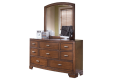 Alea bedroom dresser