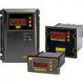 MDP DC Drive /Tachometer