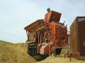 Aggregate Equipment - Crusher