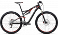 Specialized Camber Expert Carbon Evo R 29 Bike