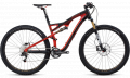 Specialized Camber Pro Carbon 29 Bike