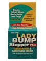 Bump Stopper Ingrown Hair and Razor Rash Treatment for Ladies