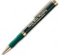 Advocate Laser-Engraved Pens
