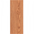 American Duet by Armstrong L6522 American Duet Natural Oak Laminate