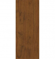 American Home Elite Plank Collection by Bruce L0121 Lincoln Cherry Natural Laminate