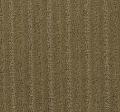 Modern Edge Mohawk Carpet