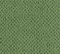 Color Vibe Mohawk Carpet