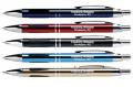 Braydon Pen