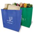 New World EcoTote Bag