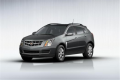 2012 Cadillac SRX FWD SUV