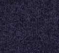 True Winner Mohawk Carpet