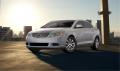 2012 Buick LaCrosse FWD Convenience Car