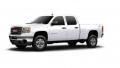 2013 GMC Sierra 2500HD Truck