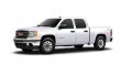 2013 GMC Sierra 1500 Truck