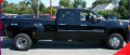 2013 GMC Sierra 3500HD Truck