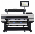 IPF825 MFP Canon Wide Format Multifuctional