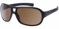 Polyamide women sunglasses