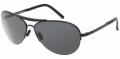 Titanium women sunglasses