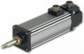 Long Life and Compact Linear Actuators
