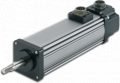 GSM Series Electric Linear Actuators