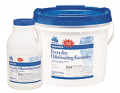 BioGuard Sanitizers