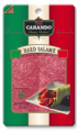 Riserva Speciale - Hard Salame