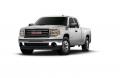 2013 GMC Sierra 1500 Extended Cab Standard Box 2-Wheel Drive SL Truck