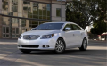 2013 Buick LaCrosse FWD Leather Car