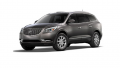 2013 Buick Enclave Truck