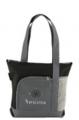 Navigator Shoulder Tote Bag