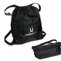 SF10BK Backpacks