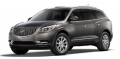 2013 Buick Enclave Leather FWD SUV