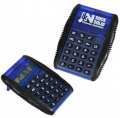 GF08 Calculator