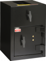 Rate Depository Safes