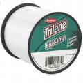 Berkley Trilene Big Game Ultra Clear 1/4 Lb. Spool