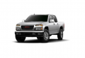 2012 GMC Canyon Truck
