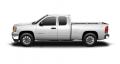 2013 GMC Sierra Truck