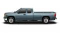 2013 GMC Sierra 1500 Extended Cab Truck