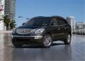 2012 Buick Enclave SUV